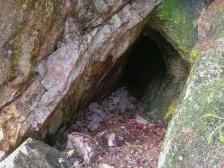 Räuberhöhle 1